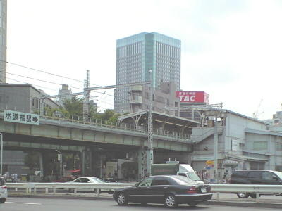 20080607002