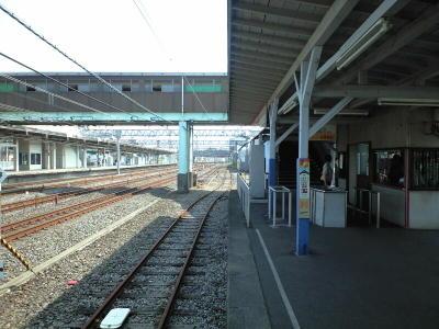 20080720017