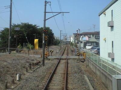 20080720020