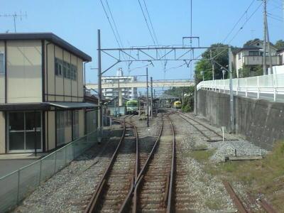 20080720024