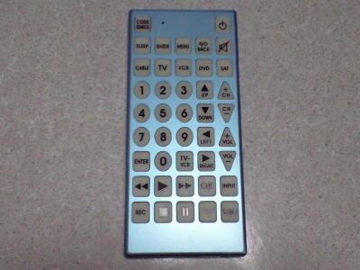 20080804002