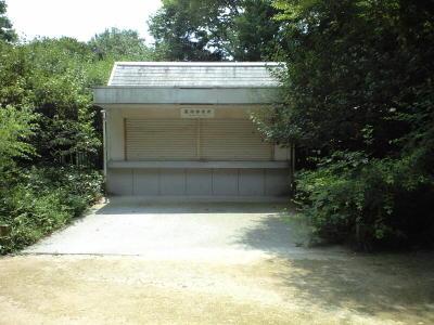 20080815009