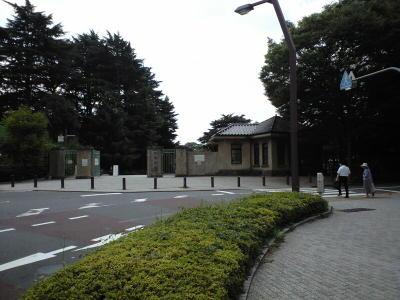 20080815011