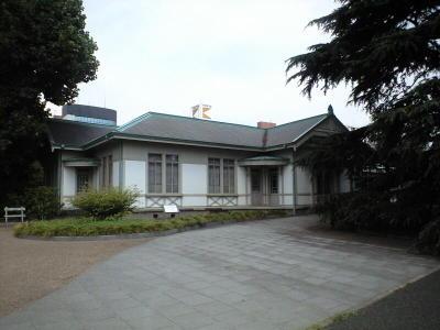 20080815067