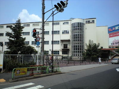 20080813005