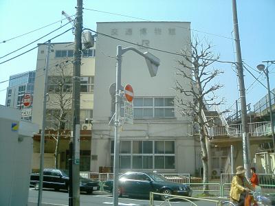 20080406001