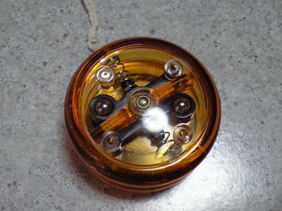 20080927003