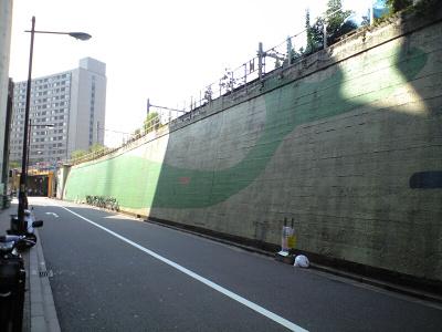 20081004011_2