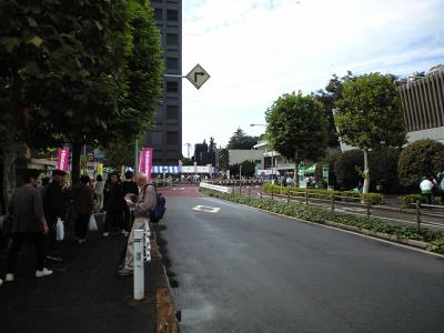 20081011005