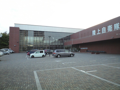 20081102010