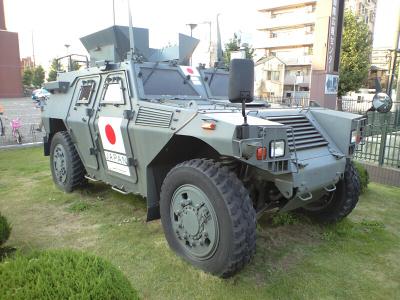 20081102062