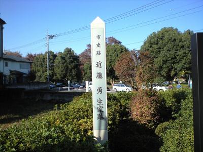 20081123003