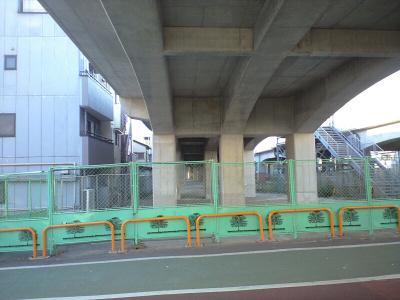 20081123005