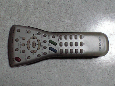 20081227005
