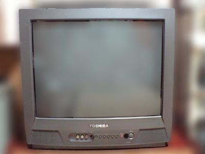 20090208001