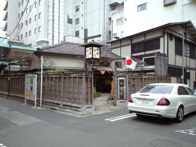 20090211001_2
