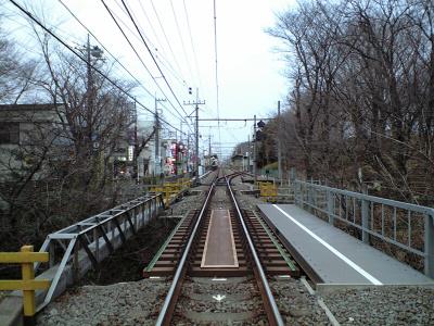 20090222001