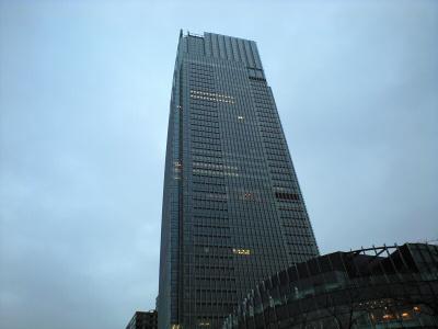 20090301008