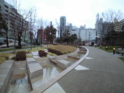 20090301009