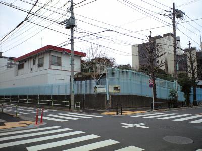 20090228001_2