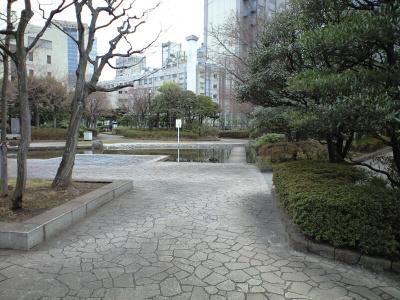 20090228005_3