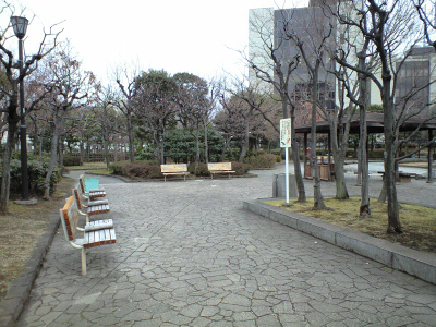 20090228006_4