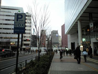20090322001