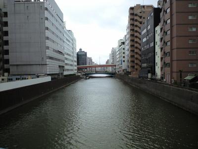 20090322005