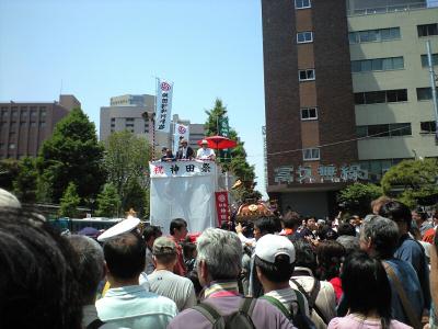 20090510008