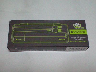 20090625004