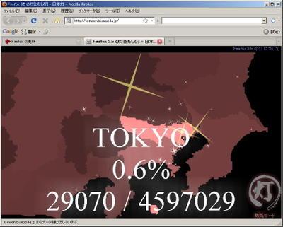 Firefox354