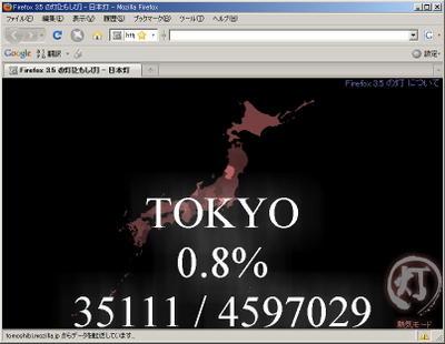 Firefox35_20090702_2