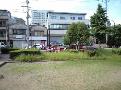 2009062000f