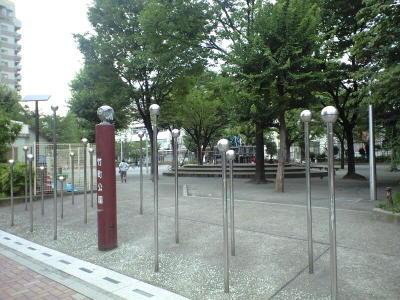 20090718009