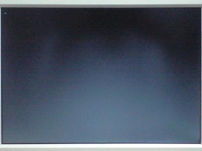 20090802001