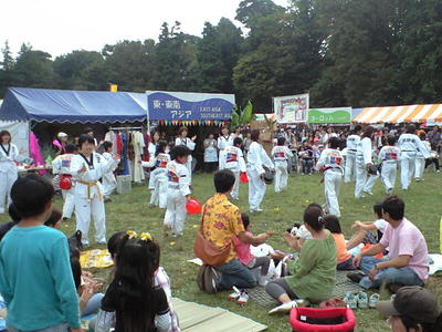 20090927021