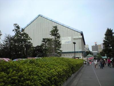 20090922006