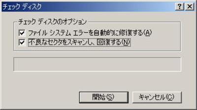 20091100001
