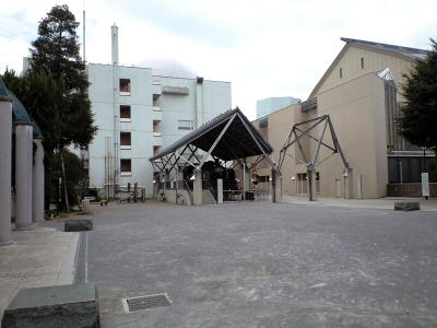 20090814012