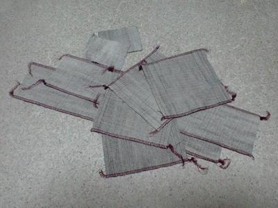 20091206006