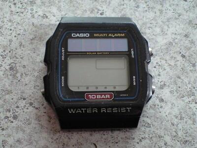 20100206001