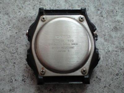 20100206002