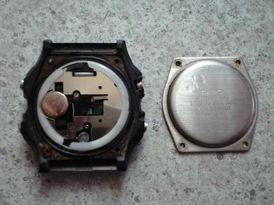 20100206004