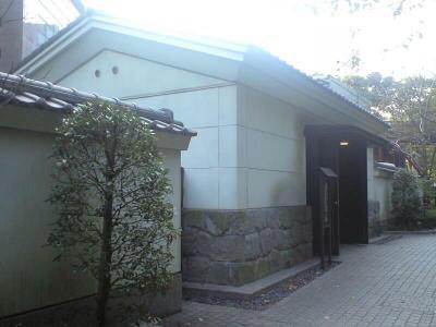 20091031004