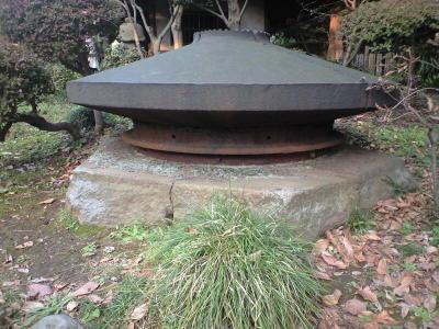 20091031052