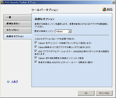 20100316_004