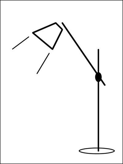 2010032500a