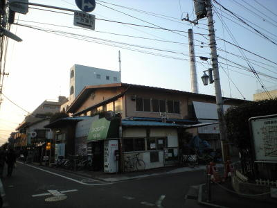 20100322001
