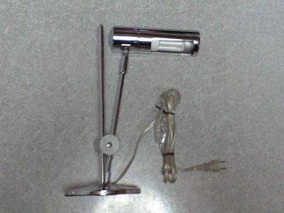 20100327001