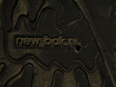 20100402004